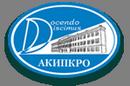 http://akipkro.ru/
